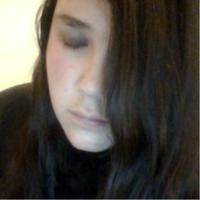 likipie's avatar