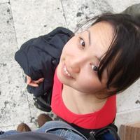 lilgiraffe's avatar