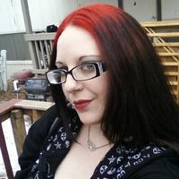 lillylithium's avatar