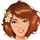 lilmoonchild's avatar