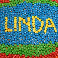 lindabrowne1's avatar
