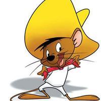 linguaphile's avatar