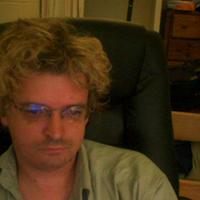 linuxgnuru's avatar
