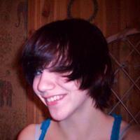 lolitalyss's avatar