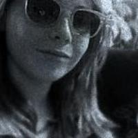 lov3xDrnk's avatar