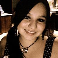 lovelyy's avatar