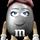 lxlericalxl's avatar