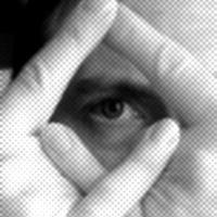 maccmann's avatar