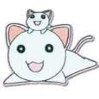 madmax303's avatar