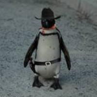 mamasu's avatar