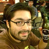 manuel_alarcon's avatar