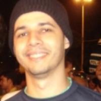 marcospereira's avatar