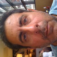 marcosthecuban's avatar