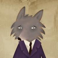 markyy's avatar