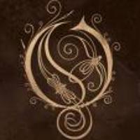 maroon's avatar