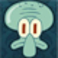 martijn86's avatar