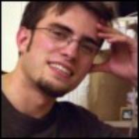 martyjacobs's avatar
