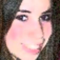 mary2's avatar