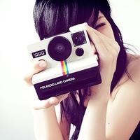 mascarraaa's avatar
