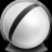 master_mind413's avatar
