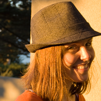 maudie's avatar