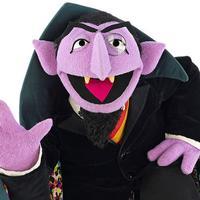 mazingerz88's avatar
