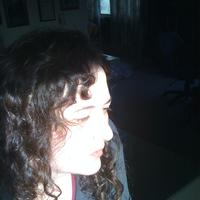 mbkeil's avatar