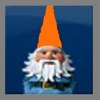 mcbealer's avatar