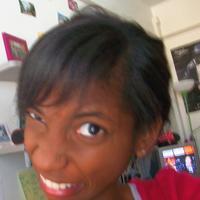 mcbolden's avatar