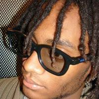 megalongcat's avatar