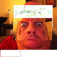 mikeee3434's avatar