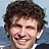 mikegoelzer's avatar