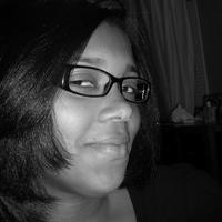 missxamanda's avatar