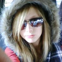 mizkendall3939's avatar