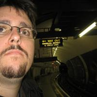 mjoyce's avatar