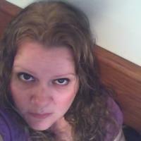 mpjt2005's avatar