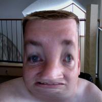 mrjadkins's avatar