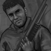 mrlaconic's avatar