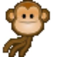 mrmonkey's avatar