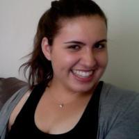 msbcd's avatar