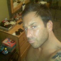 my2pittz's avatar