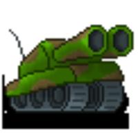 mzehnich's avatar