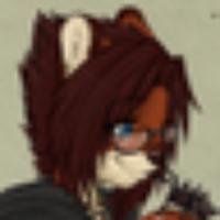 nerevars's avatar