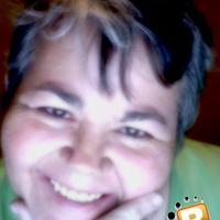 netgrrl's avatar