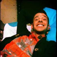 nic81's avatar
