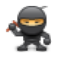 ninjacolin's avatar