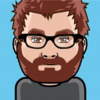 noah's avatar