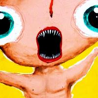nocountry2's avatar