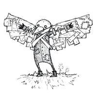 noodle_poodle's avatar