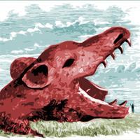 nzigler's avatar